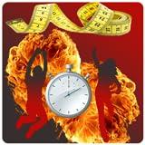 Perder Peso Control Calorías