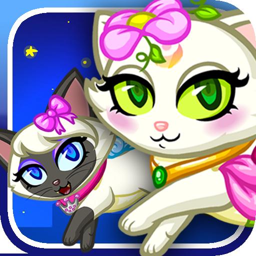 Purrfect Kitten 3