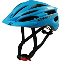 Cratoni Pacer+ Fahrradhelm