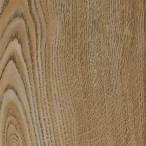 rutschhemmend /& robust PVC Vinyl-Bodenbelag in Nussbaum Optik CV-Boden wird in ben/ötigter Gr/ö/ße als Meterware geliefert CV PVC-Belag verf/ügbar in der Breite 200 cm /& in der L/änge 200 cm