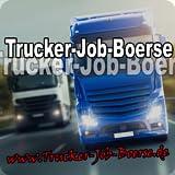 Trucker-Job-Borse