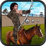 Armée Archer formation Shooter