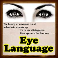 Eye Language