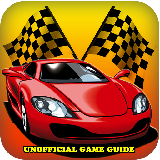 guide for GT RACING 2 GAME