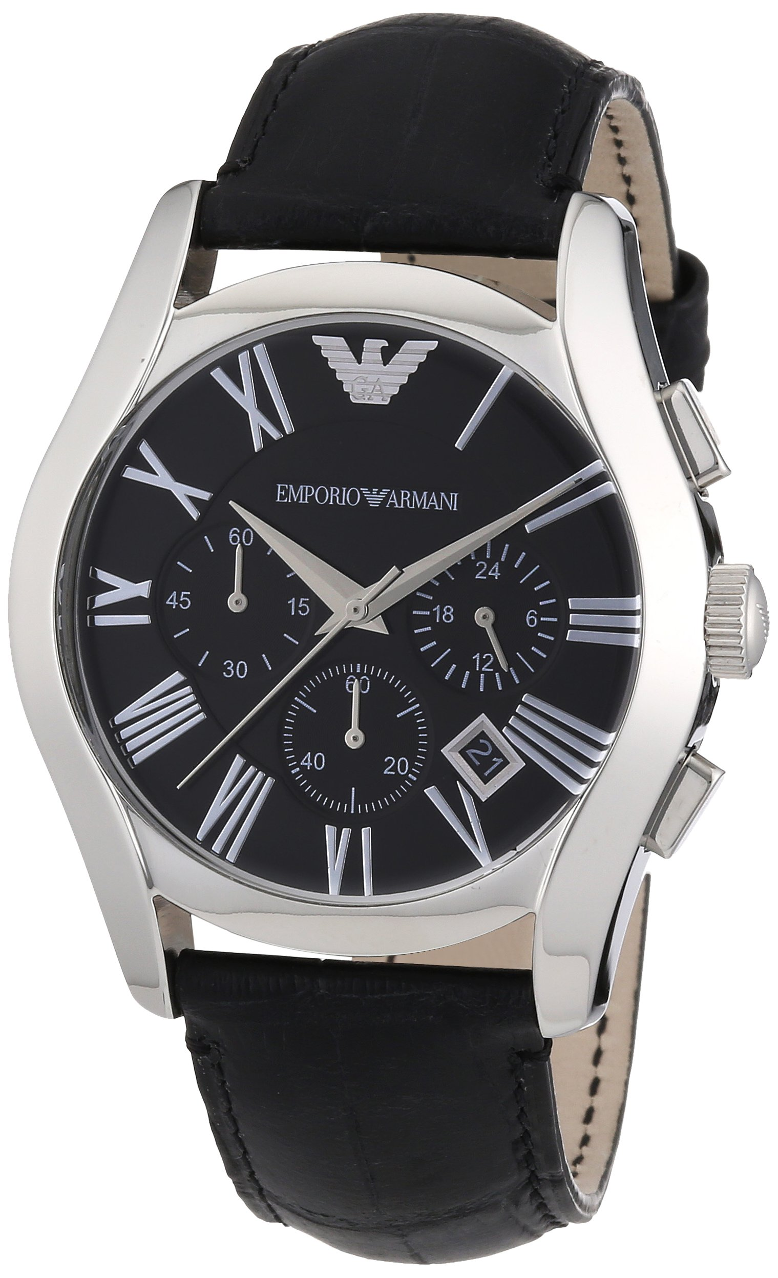 Emporio Armani Men's Watch – AR1633