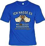 lustiges T-Shirt 40 Geburtstag 40 Jahre Leiberl Papa Geschenk zum 40 Geburtstag 40 Jahre Geburtstagsgeschenk 40-jähriger Update Version 40 Nahezu fehlerfrei