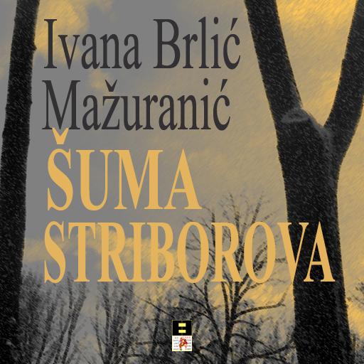brlic-mazuranic-suma-striborova