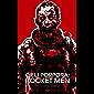 Cieli Porpora: Rocket Men