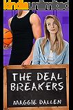 The Deal Breakers (Love Quiz Book 2)