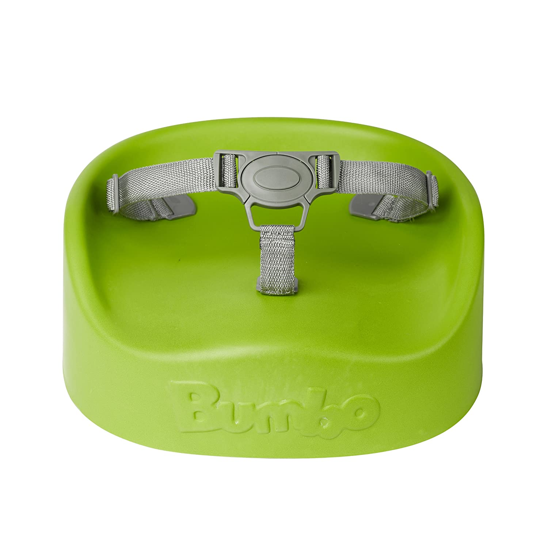 Bumbo Booster Seat Lime Amazon Baby