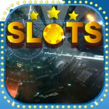 Free Slots Online S : Elite Guess Edition - Slot Machines