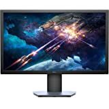 Dell 24 Inch LED-backlit Full HD 144 Hz AMD FreeSync Gaming Monitor-S2419HGF