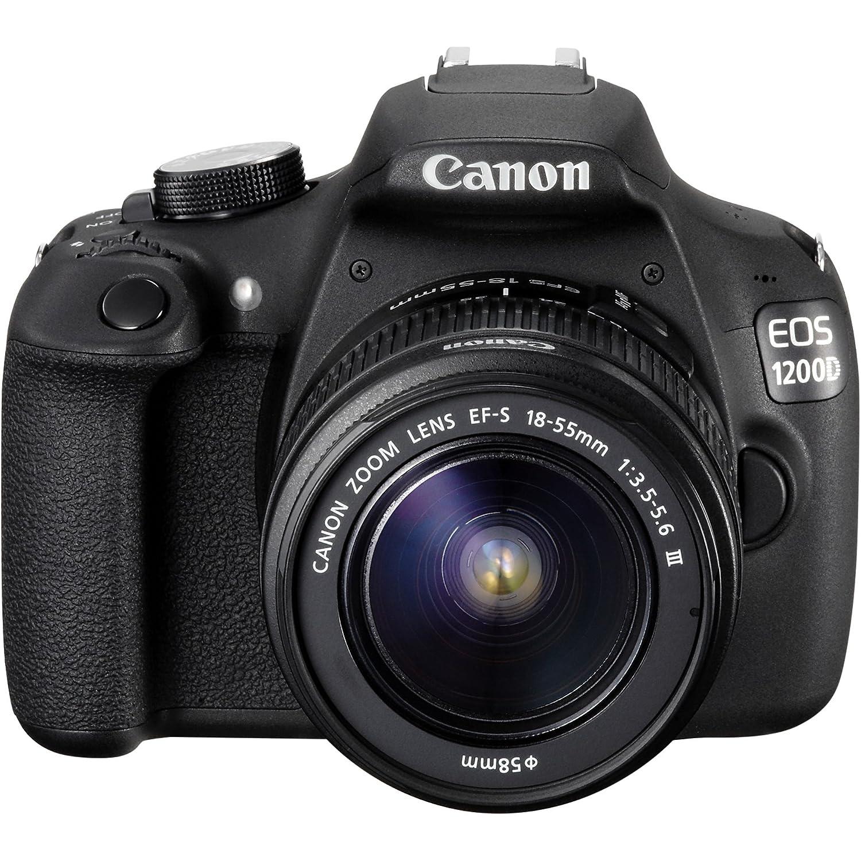 Camera Best Dslr Camera Uk the best dslr camera digital slr reviews amazon co uk amp photo electronics photo