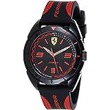 Scuderia Ferrari Analogico Quarzo Orologio da Polso 830515