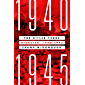 The Hitler Years: Disaster, 1940-1945 (English Edition)
