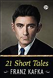 21 Short Tales