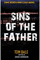 Sins of the Father Kindle Edition