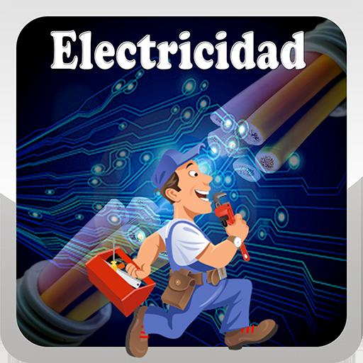 curso-de-electricidad
