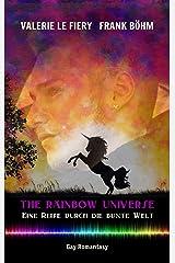 The Rainbow Universe: Eine Reise durch die bunte Welt Kindle Ausgabe