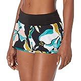 Roxy Endless Summer Pantalones Cortos Mujer
