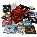 Andre Previn: The Complete HMV Recordings