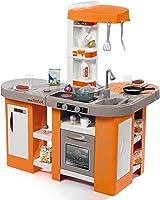 Smoby Tefal Studio Kitchen XL 311026