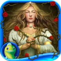 Dark Parables: Curse of the Briar Rose Collector's Edition (Full)