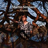 Rooted [Explicit] (Deluxe Version)