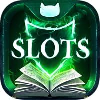 www slotmaschinen gratis spielen de