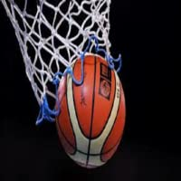 Live Scores and Live Stream Basket Ball Games