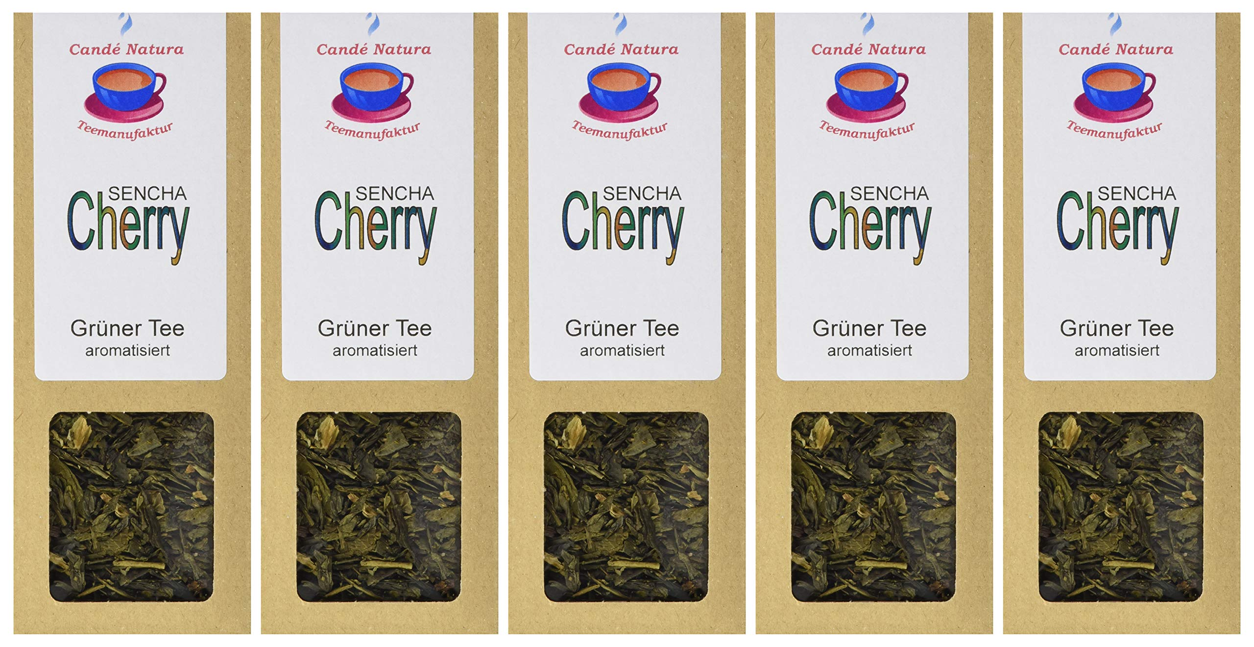 Cand-Natura-Teemanufaktur-Cherry-Grnteemischung-aromatisiert-5er-Pack-5-x-75-g