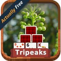 TriPeaks Plants