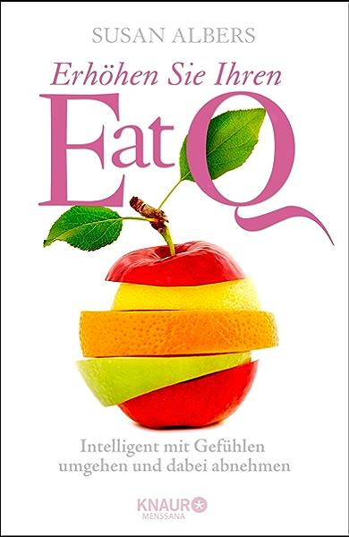 Gewichtsverlust hilft dabei, die Kontrolle über emotionales Essen zu erlangen