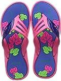 FLITE Women's Flb204l Flip-Flops