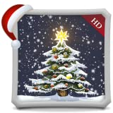 Beauty Christmas Tree - Wallpaper & Themes