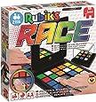 Jumbo Spiele 3986 - Rubik's Race