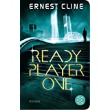 Ready Player One: 1