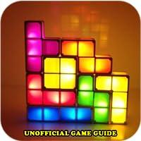 guide for TETRIS BLITZ GAME