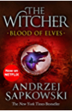 Blood of Elves: Witcher 1 – Now a major Netflix show (The Witcher)