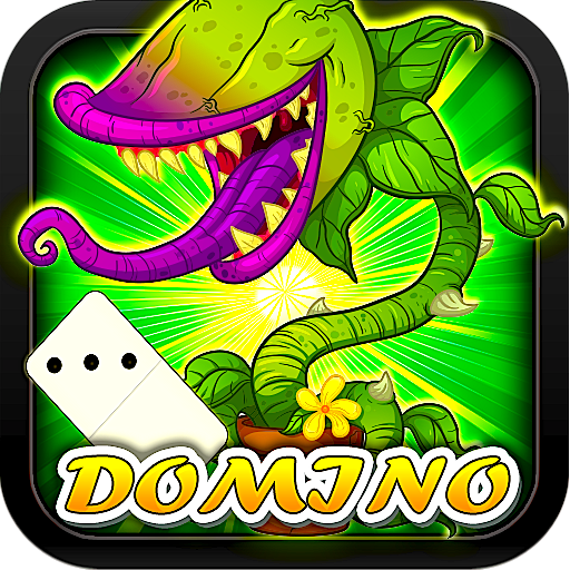 domino-free-carnivore-plants-mixes