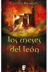 Los meses del león (Las Tormentas del Tiempo 2): Hyperversum 2 (Spanish Edition) Formato Kindle