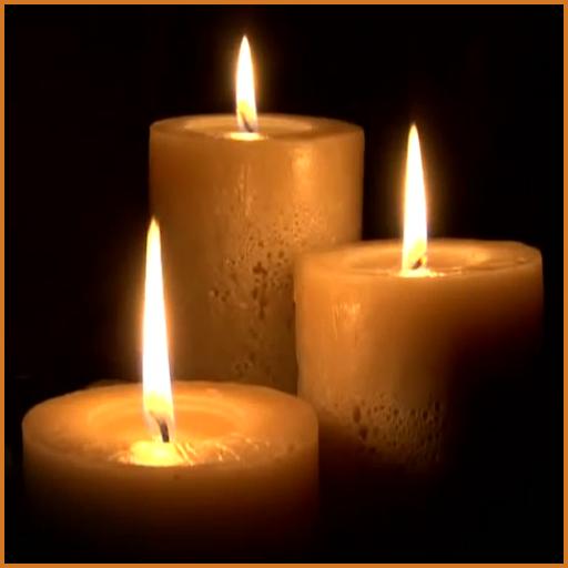 candele-di-rilassamento-suoni-della-natura