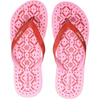 BAHAMAS womens Bh0101l Slippers