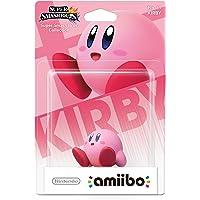 Amiibo Kirby - Super Smash Bros. Collection