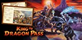 King of Dragon Pass [Téléchargement PC]