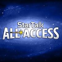 StarTalk All-Access