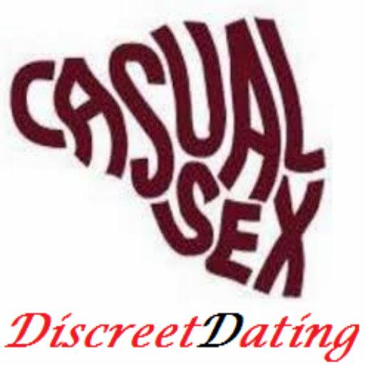 Dating-Seiten in Indonesien