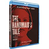 Coffret The handmaid's Tale, Saison 1 [Blu-Ray]