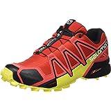 Sakomon Men's Speedcross Shoes