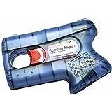 Piexon dierafweerapparaat Guardian Angel II, blauwgrijs